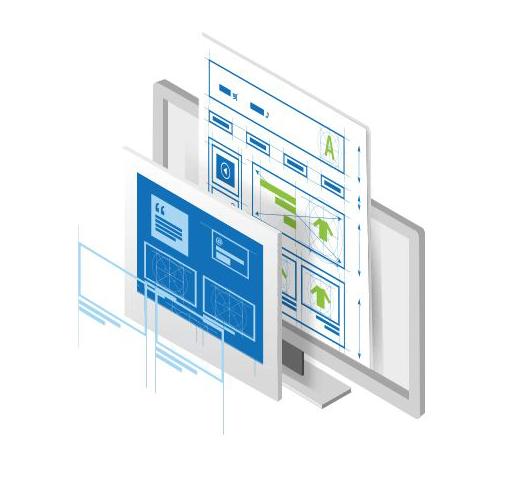 ۲-medical_dentist_website_design