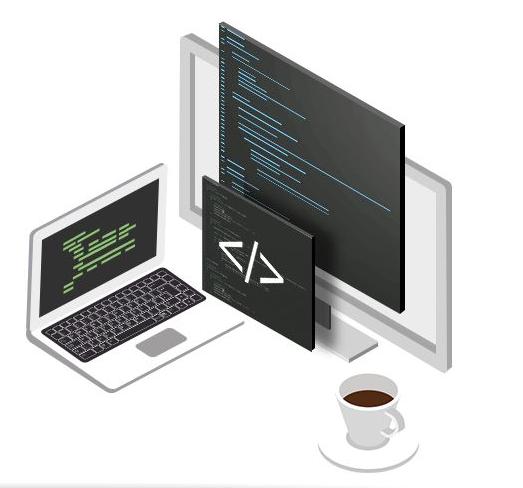 ۴-medical_dentist_website_design